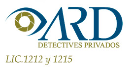 Detectives ARD