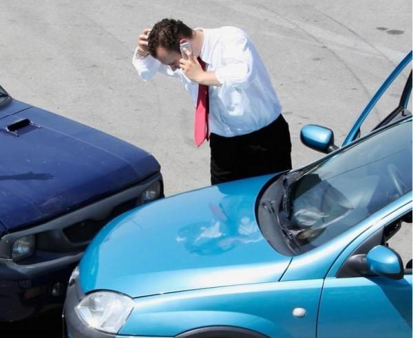 seguro-de-coches